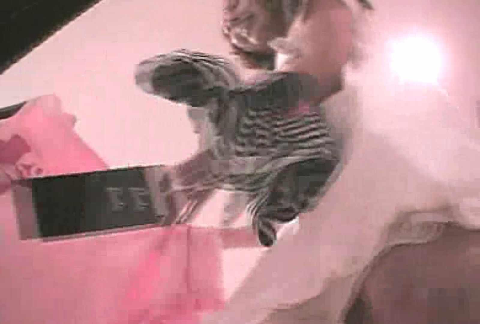 ショップギャルパンチラ!ただ今接客中!!Vol.19 チラ ワレメ無修正動画無料 89PIX 58