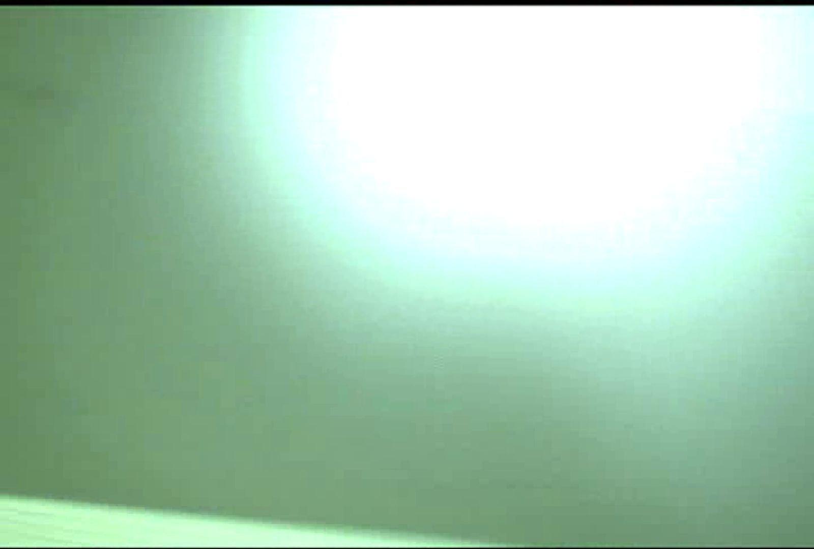 マンコ丸見え女子洗面所Vol.48 体育館 ワレメ動画紹介 86PIX 17