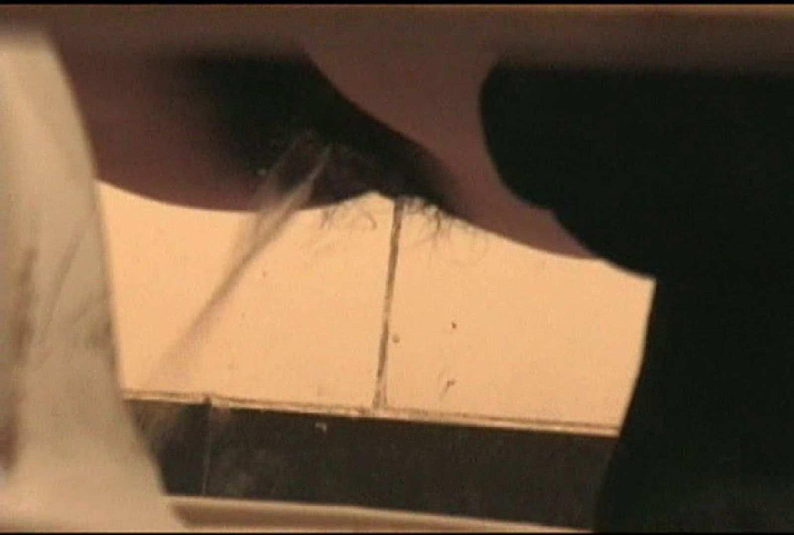 マンコ丸見え女子洗面所Vol.50 丸見えマンコ おめこ無修正画像 75PIX 49