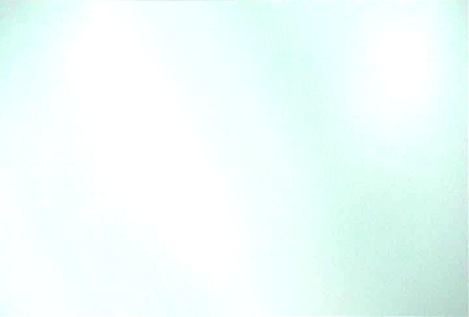 充血監督の深夜の運動会Vol.43 OLヌード天国 | 車でエッチ  87PIX 49