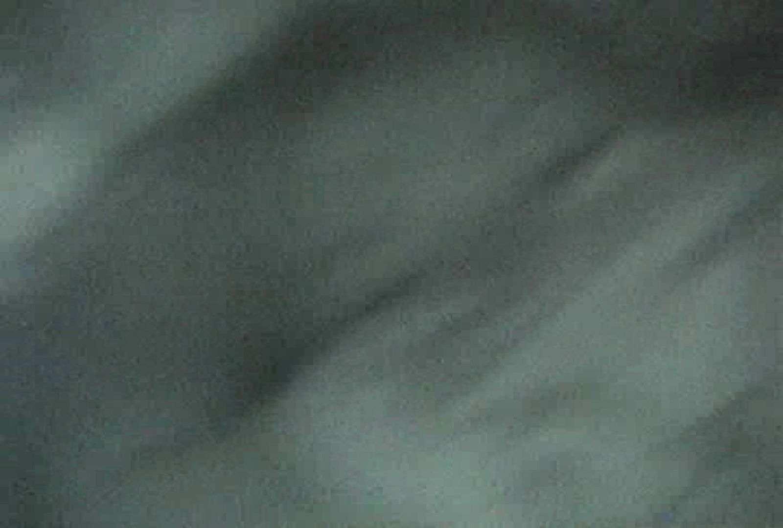 充血監督の深夜の運動会Vol.43 OLヌード天国 | 車でエッチ  87PIX 73