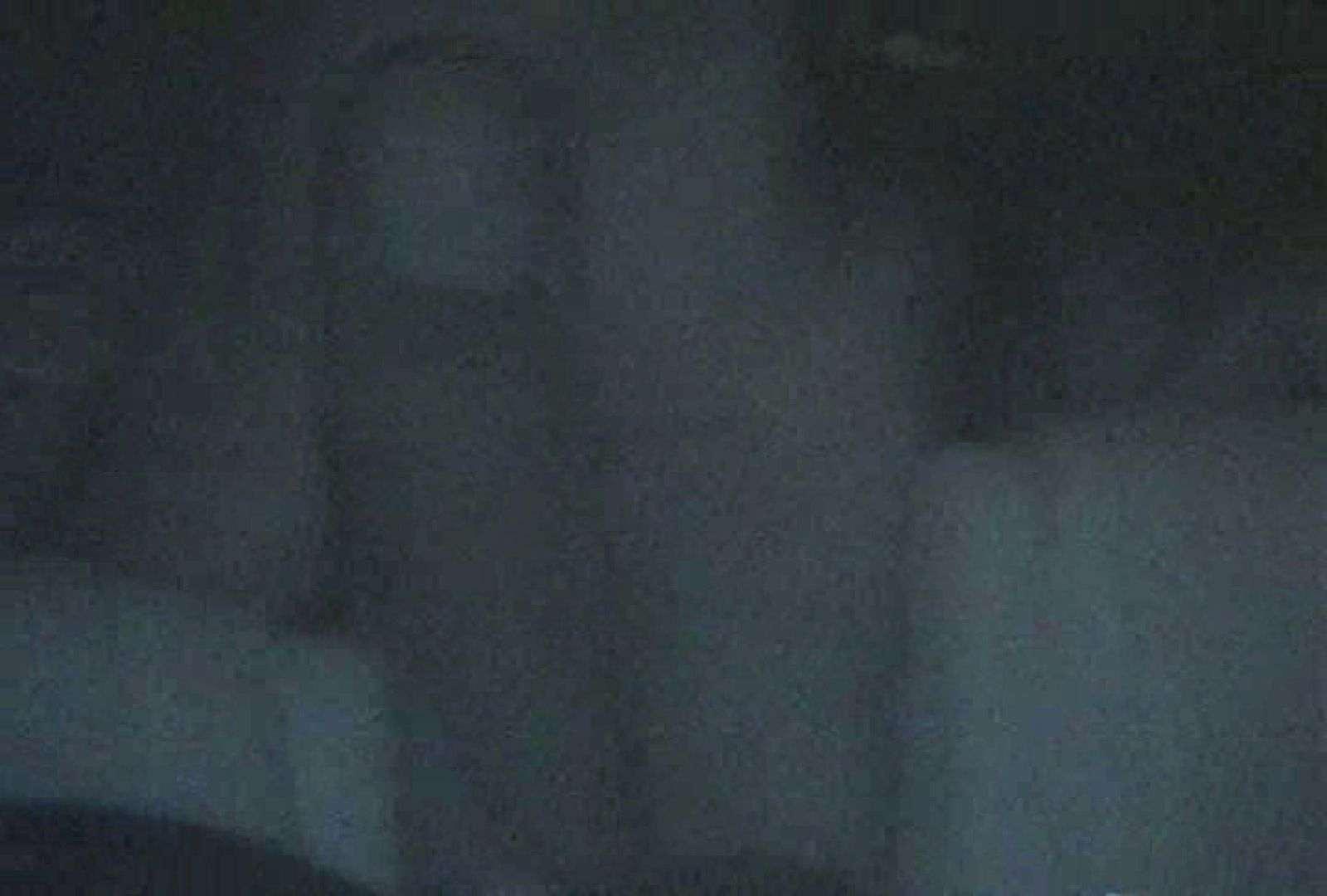 充血監督の深夜の運動会Vol.43 OLヌード天国 | 車でエッチ  87PIX 85