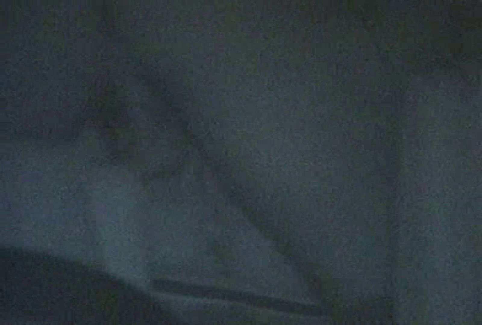 充血監督の深夜の運動会Vol.43 おまんこ おめこ無修正画像 87PIX 86