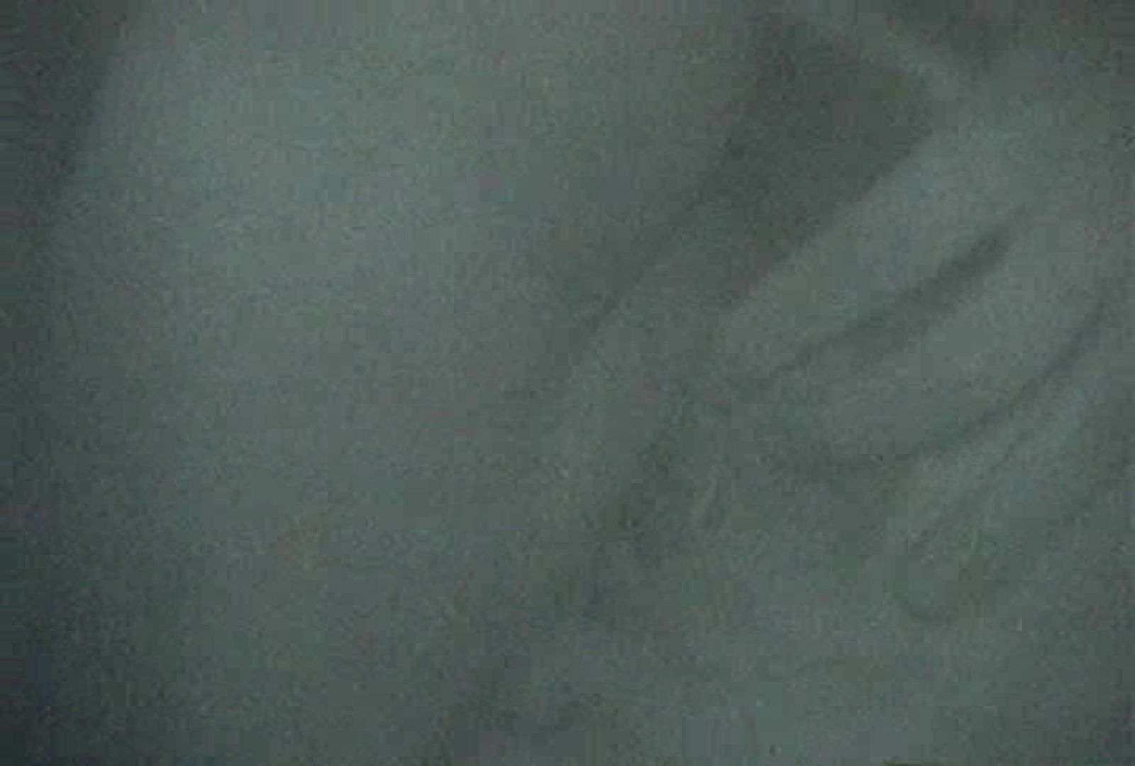 充血監督の深夜の運動会Vol.47 OLヌード天国 SEX無修正画像 70PIX 5