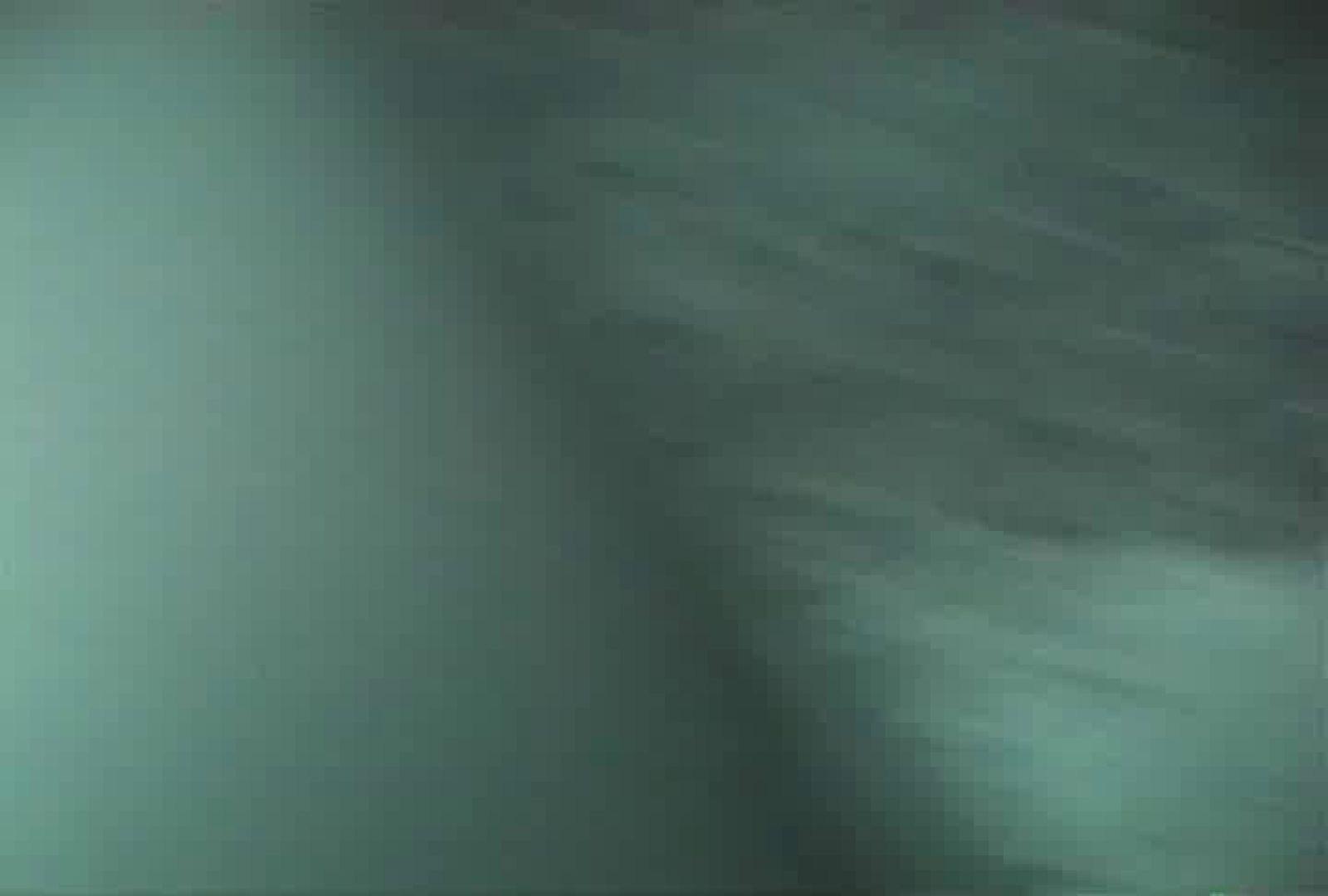 充血監督の深夜の運動会Vol.47 無修正マンコ | セックス  70PIX 49