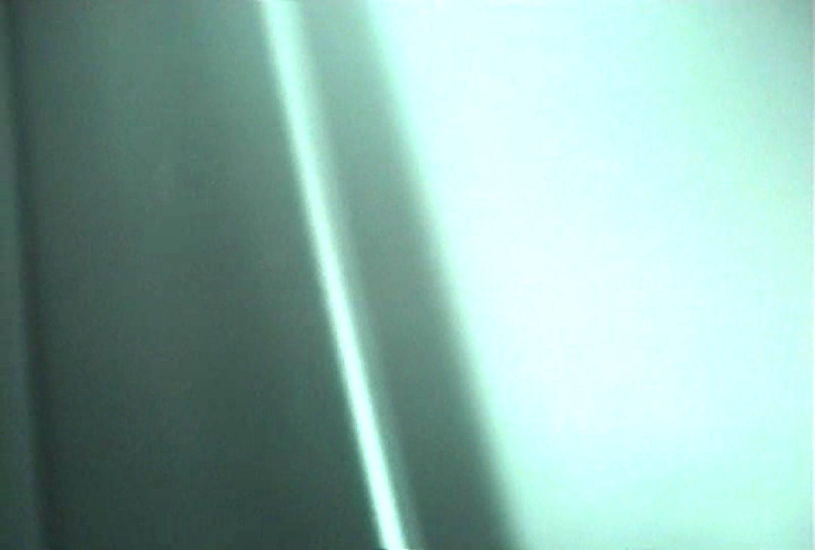 充血監督の深夜の運動会Vol.47 OLヌード天国 SEX無修正画像 70PIX 53