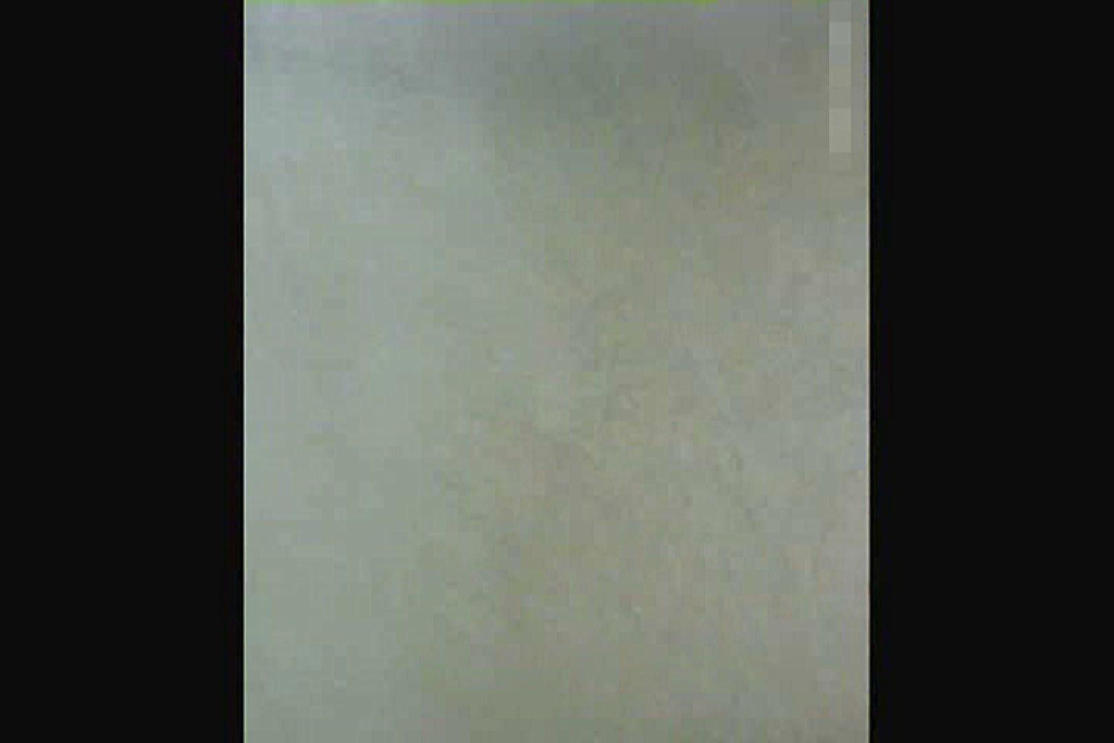 ギャル個室内完全包囲!!Vol.3 ギャル  105PIX 72