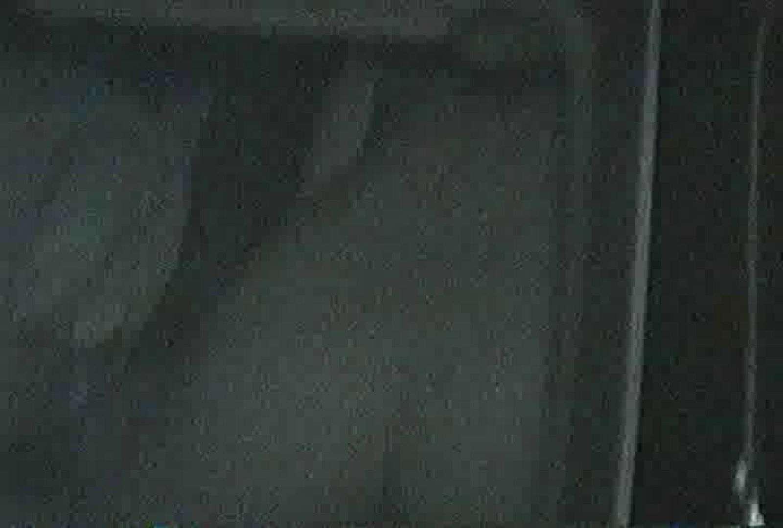 充血監督の深夜の運動会Vol.51 セックス  72PIX 14