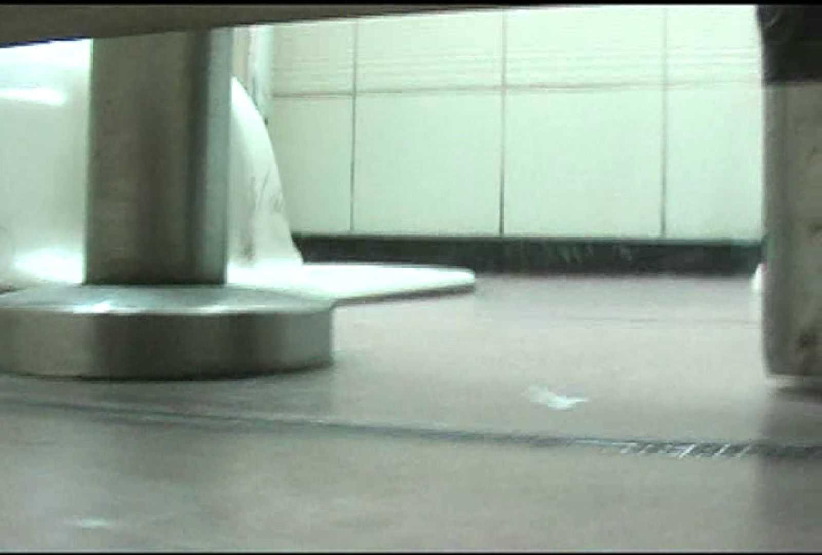 マンコ丸見え女子洗面所Vol.52 無修正マンコ のぞき動画画像 105PIX 33