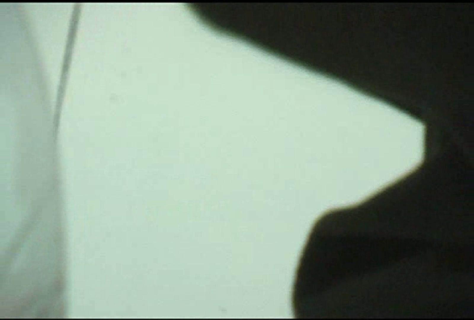 マンコ丸見え女子洗面所Vol.52 無修正マンコ のぞき動画画像 105PIX 43