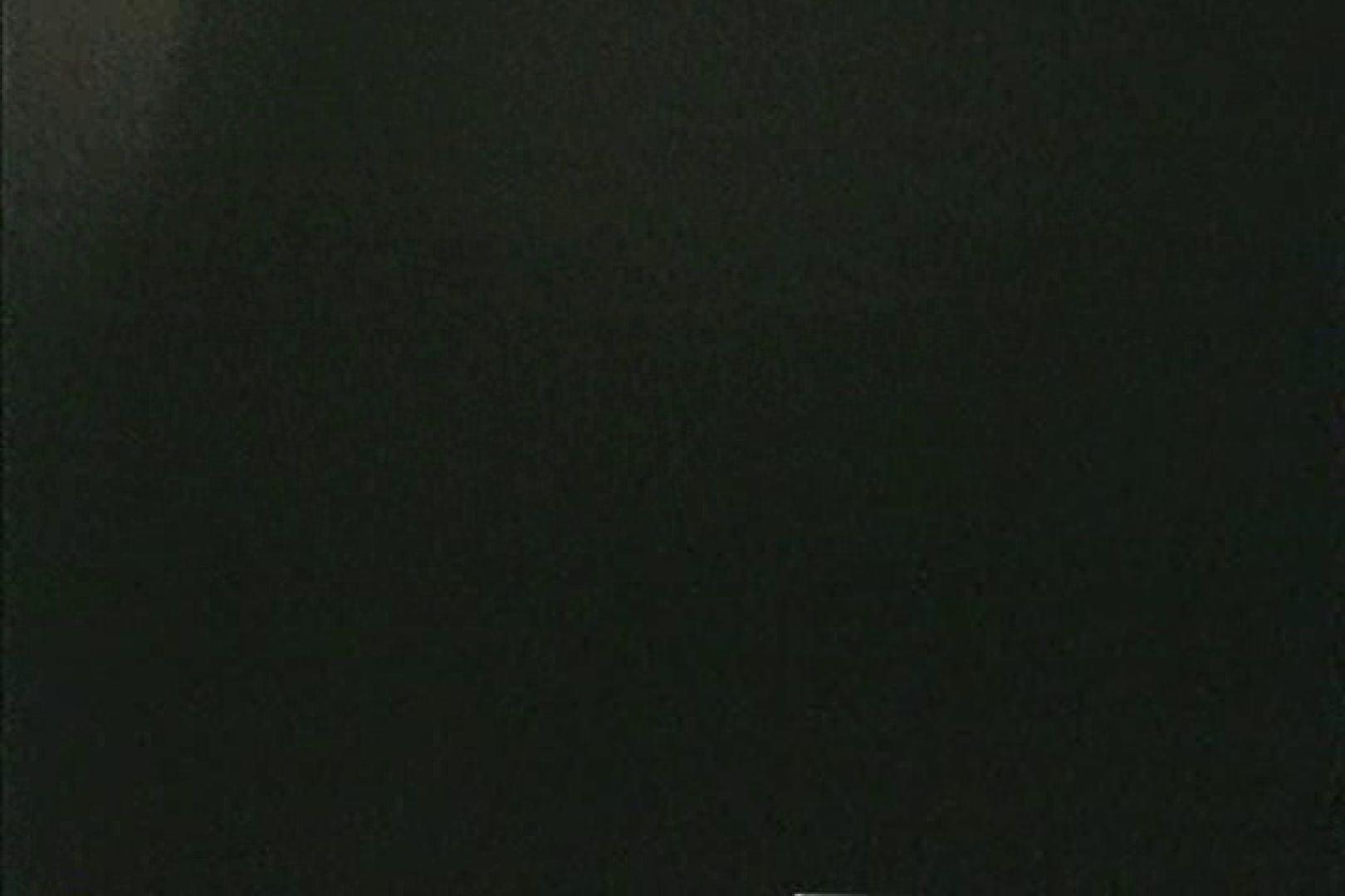 WAC 女子寮Vol.3 OLヌード天国   女子寮  110PIX 5