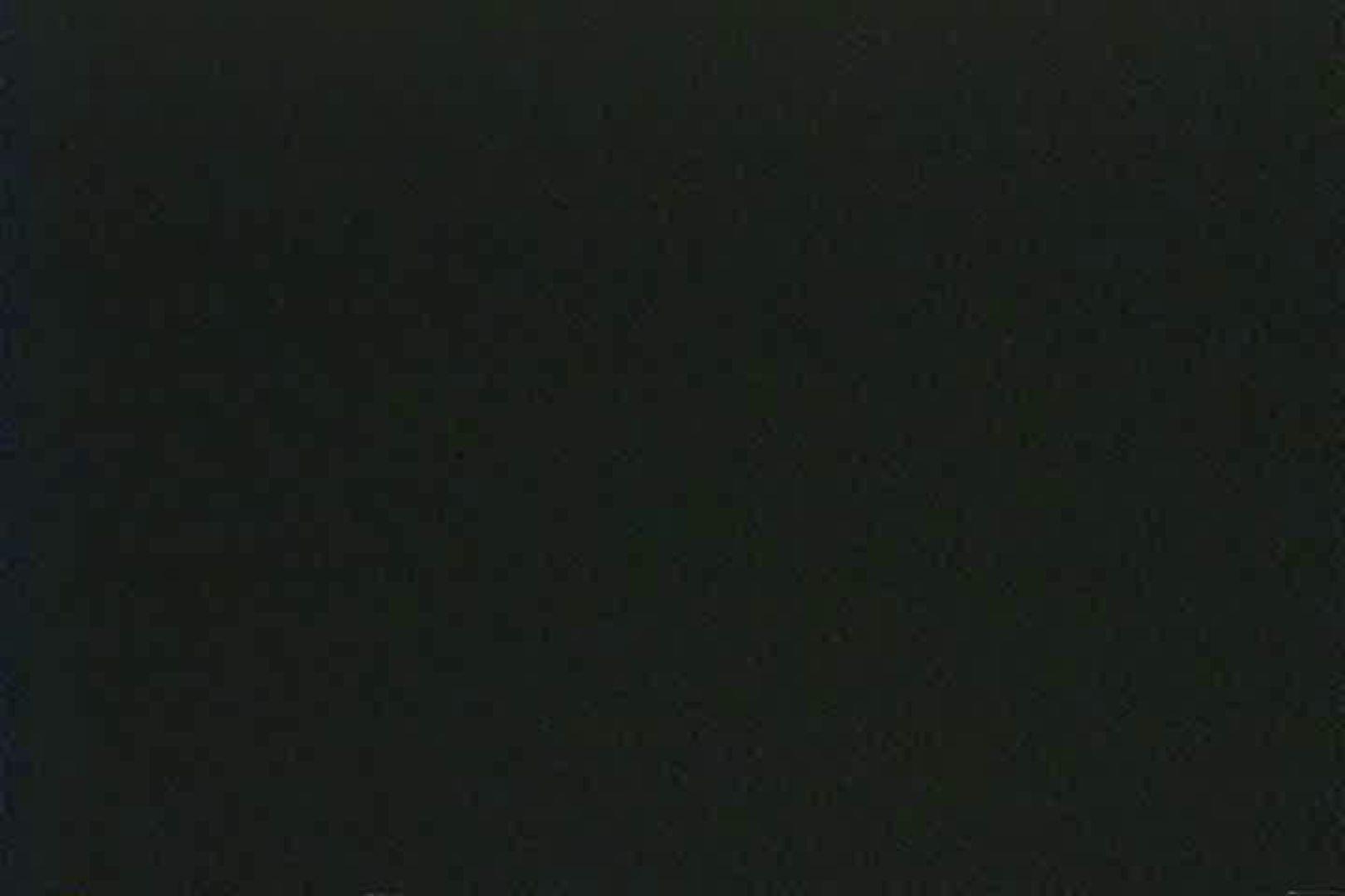 WAC 女子寮Vol.3 OLヌード天国   女子寮  110PIX 79