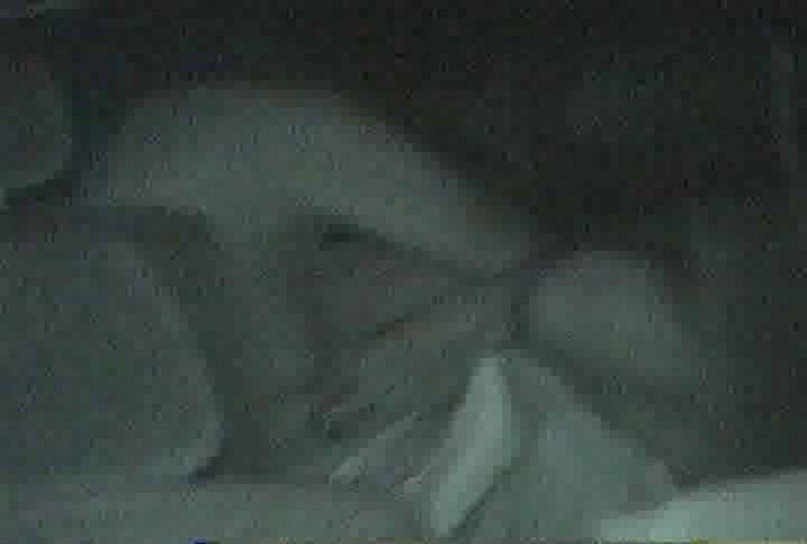 充血監督の深夜の運動会Vol.56 フェラ  102PIX 32