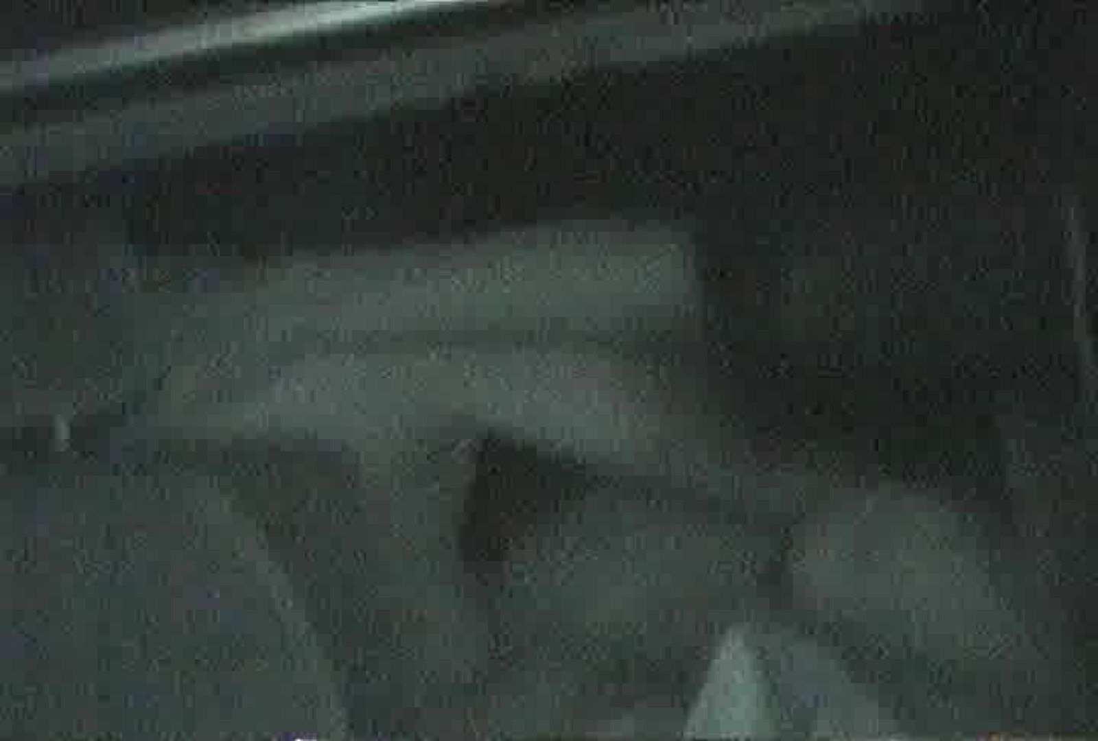 充血監督の深夜の運動会Vol.56 フェラ | OLヌード天国  102PIX 33