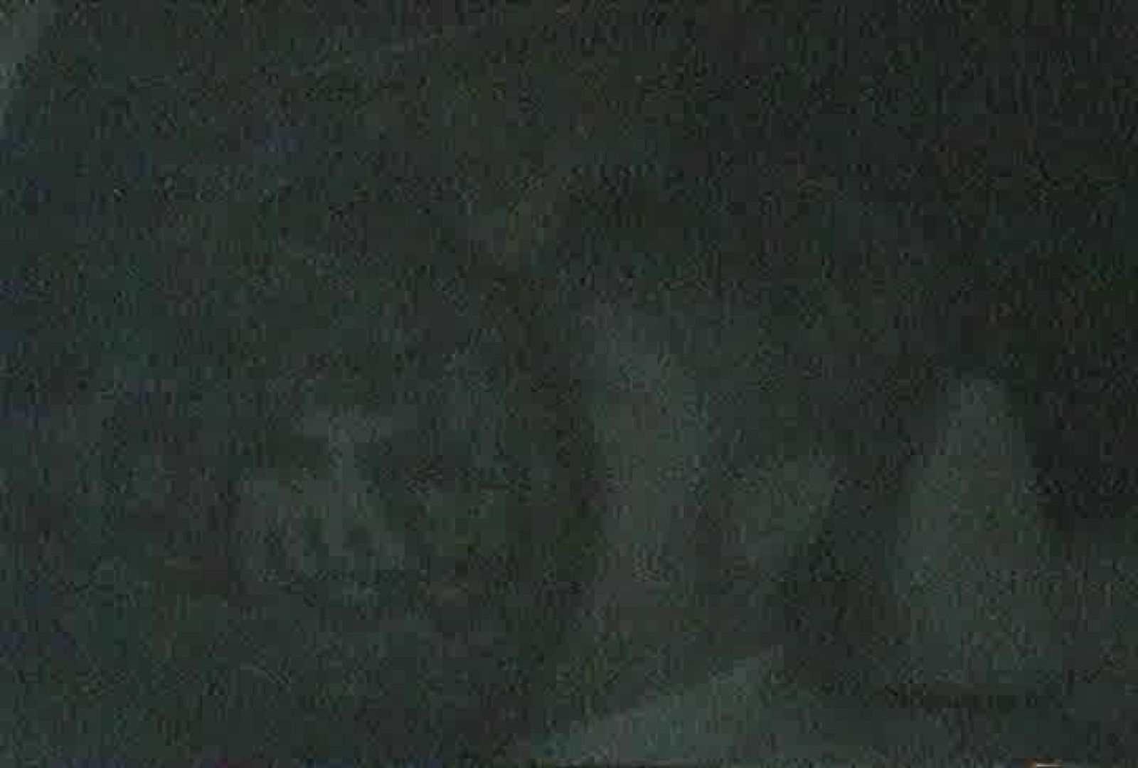 充血監督の深夜の運動会Vol.56 フェラ | OLヌード天国  102PIX 45