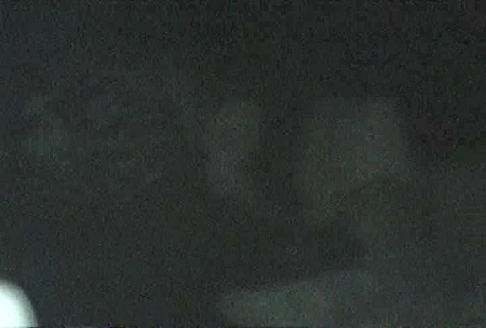 充血監督の深夜の運動会Vol.56 フェラ  102PIX 46