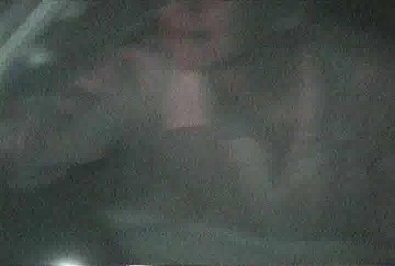 充血監督の深夜の運動会Vol.56 フェラ  102PIX 86