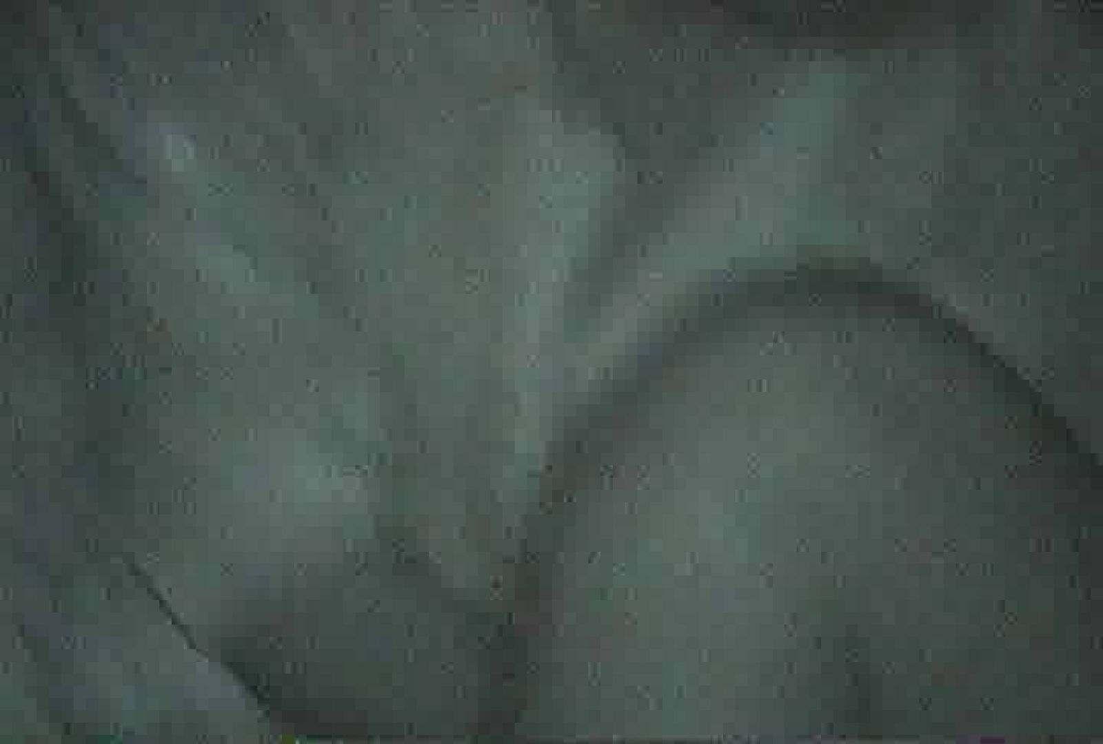 充血監督の深夜の運動会Vol.56 フェラ  102PIX 102