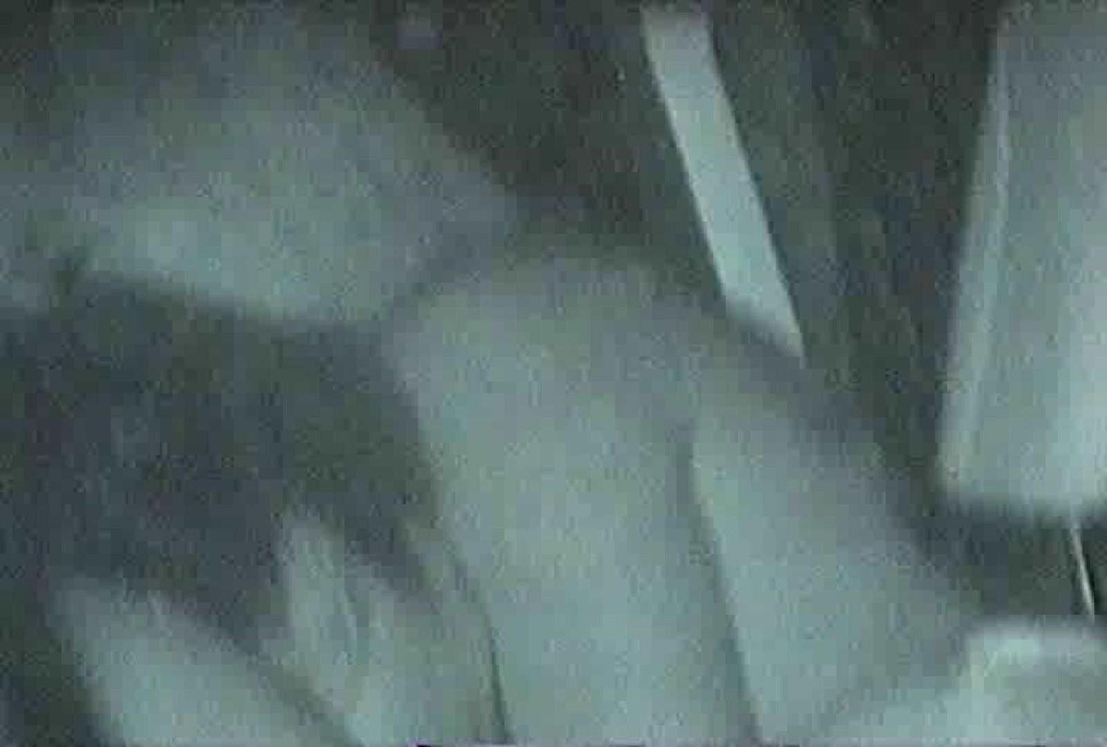 充血監督の深夜の運動会Vol.59 OLヌード天国  86PIX 16