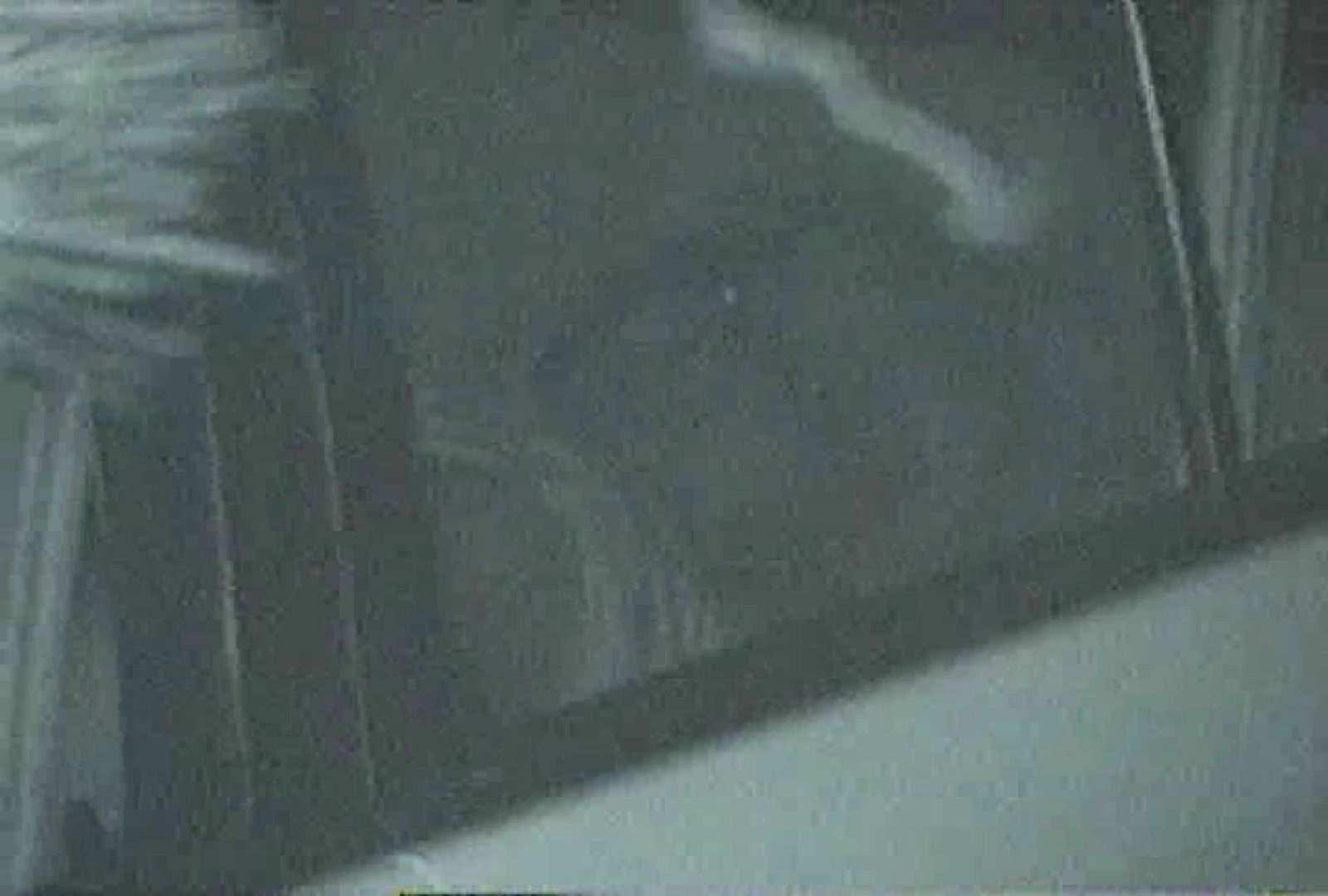充血監督の深夜の運動会Vol.59 OLヌード天国   お姉さんのエッチ  86PIX 29