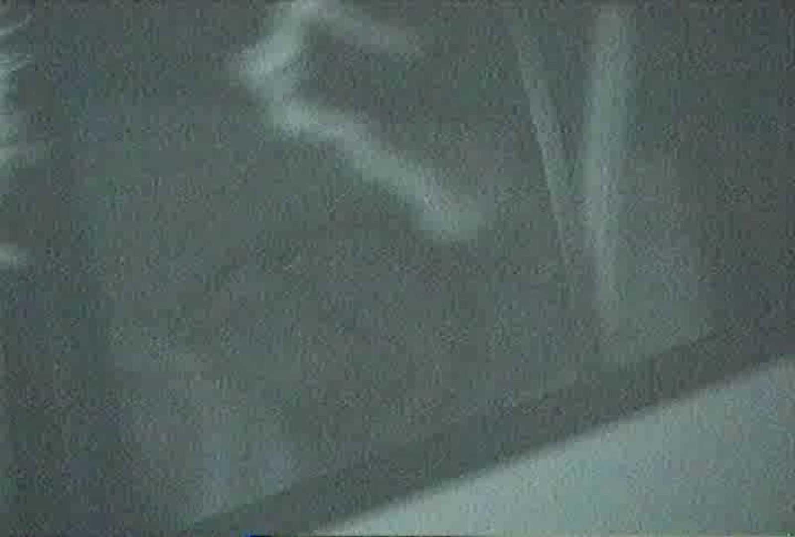 充血監督の深夜の運動会Vol.59 セックス AV無料動画キャプチャ 86PIX 30