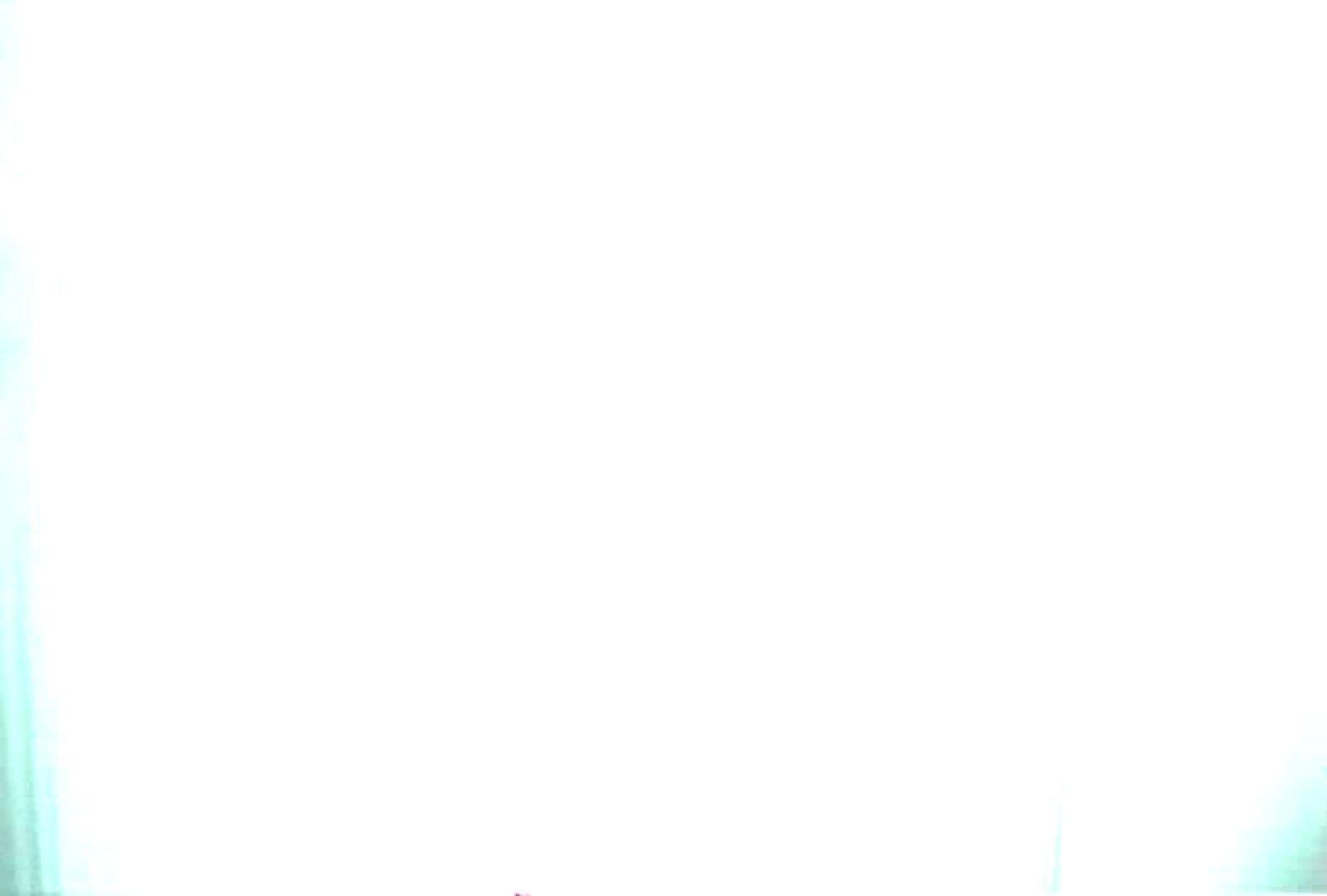 充血監督の深夜の運動会Vol.59 セックス AV無料動画キャプチャ 86PIX 46