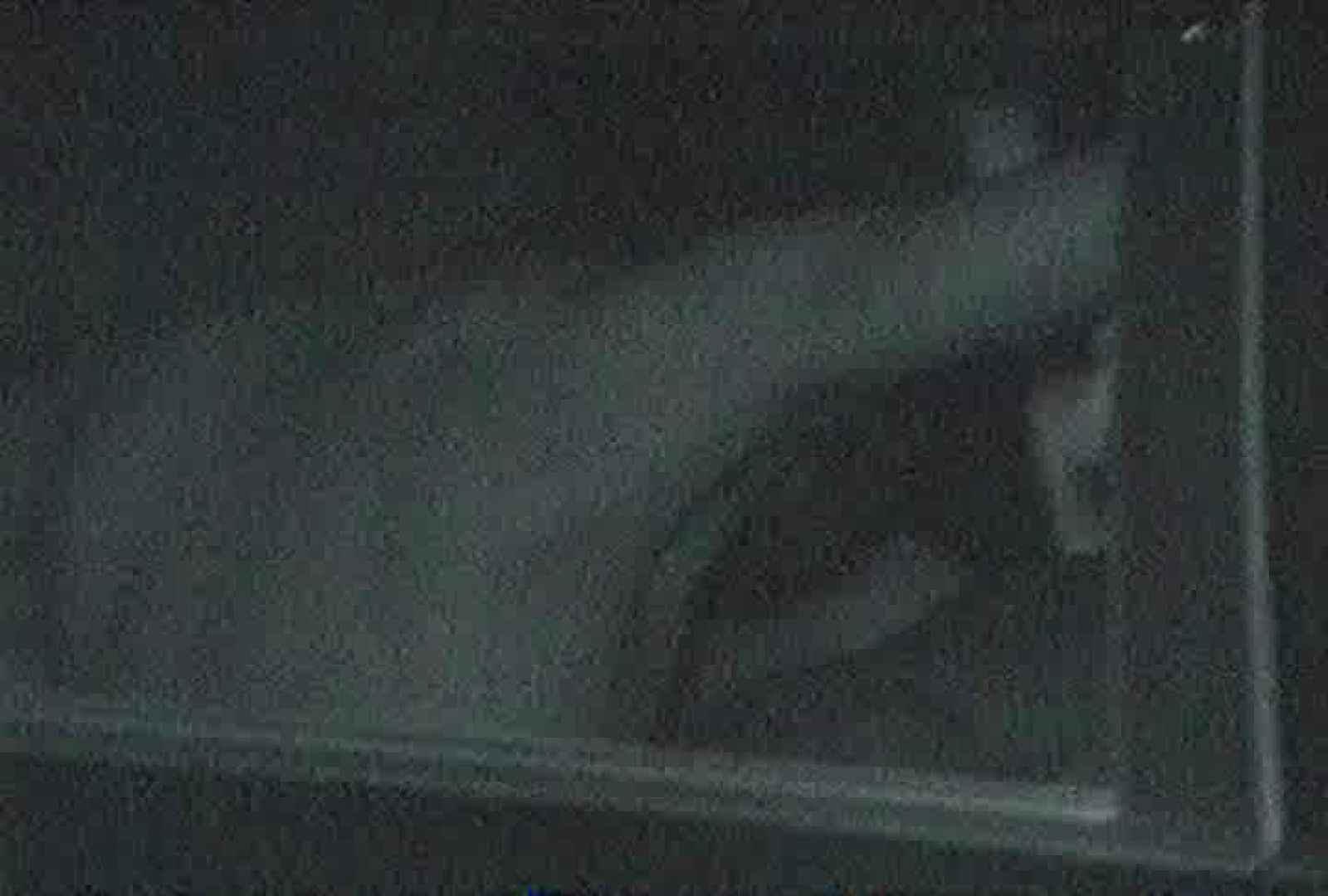 充血監督の深夜の運動会Vol.59 OLヌード天国   お姉さんのエッチ  86PIX 61