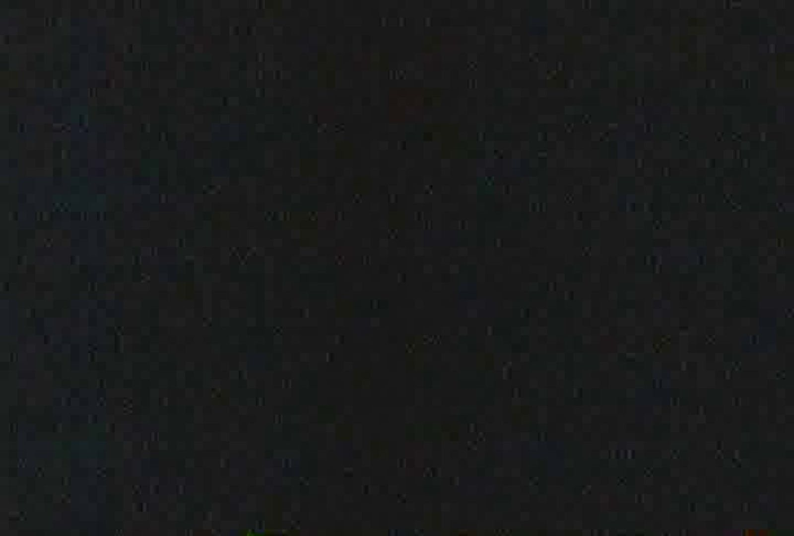 充血監督の深夜の運動会Vol.59 OLヌード天国  86PIX 64