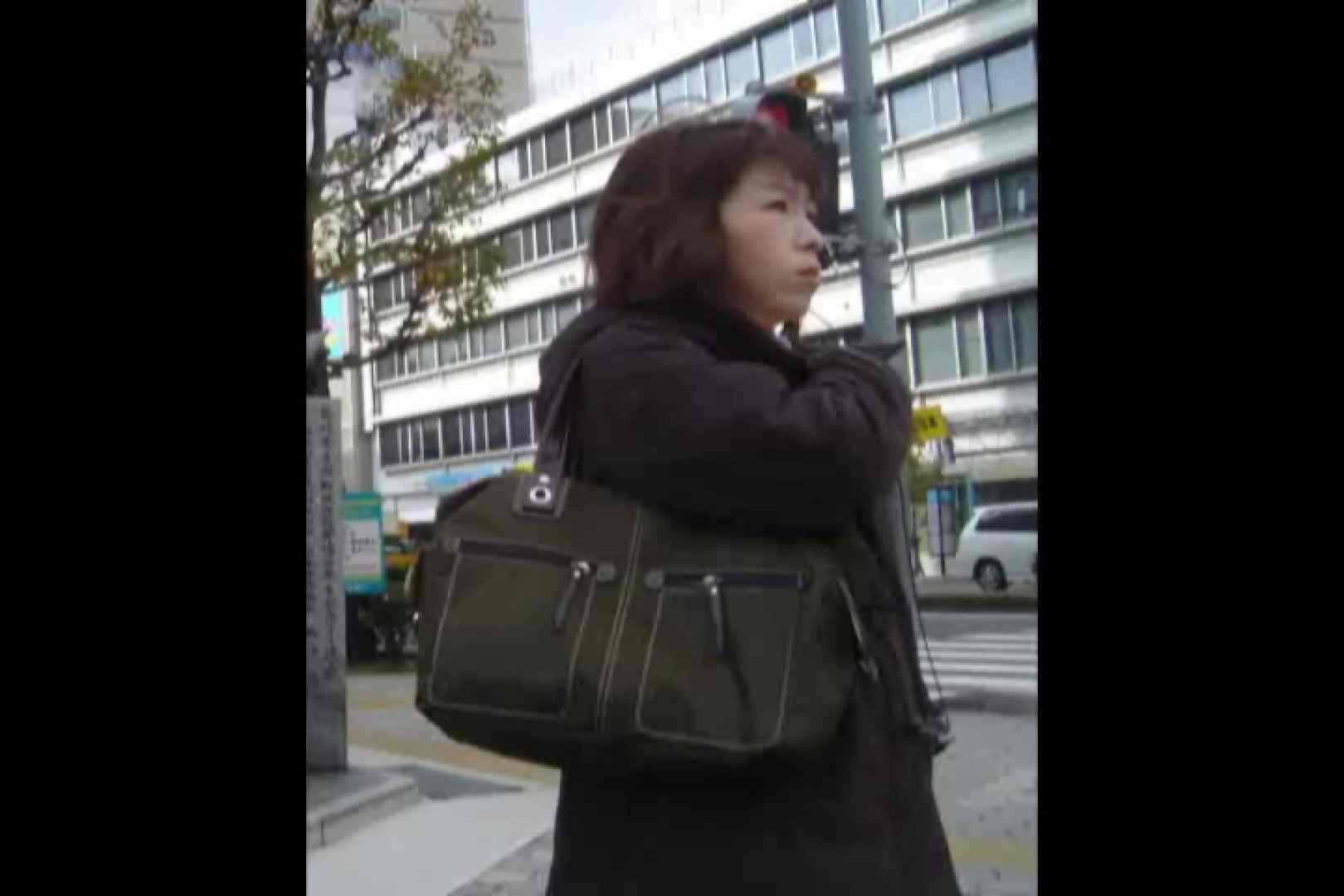 本日の大!!特選Vol.6 OLヌード天国 オマンコ無修正動画無料 104PIX 92