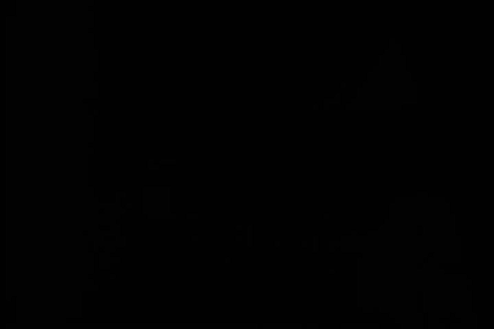 本日の大!!特選Vol.7 追跡   OLヌード天国  96PIX 71
