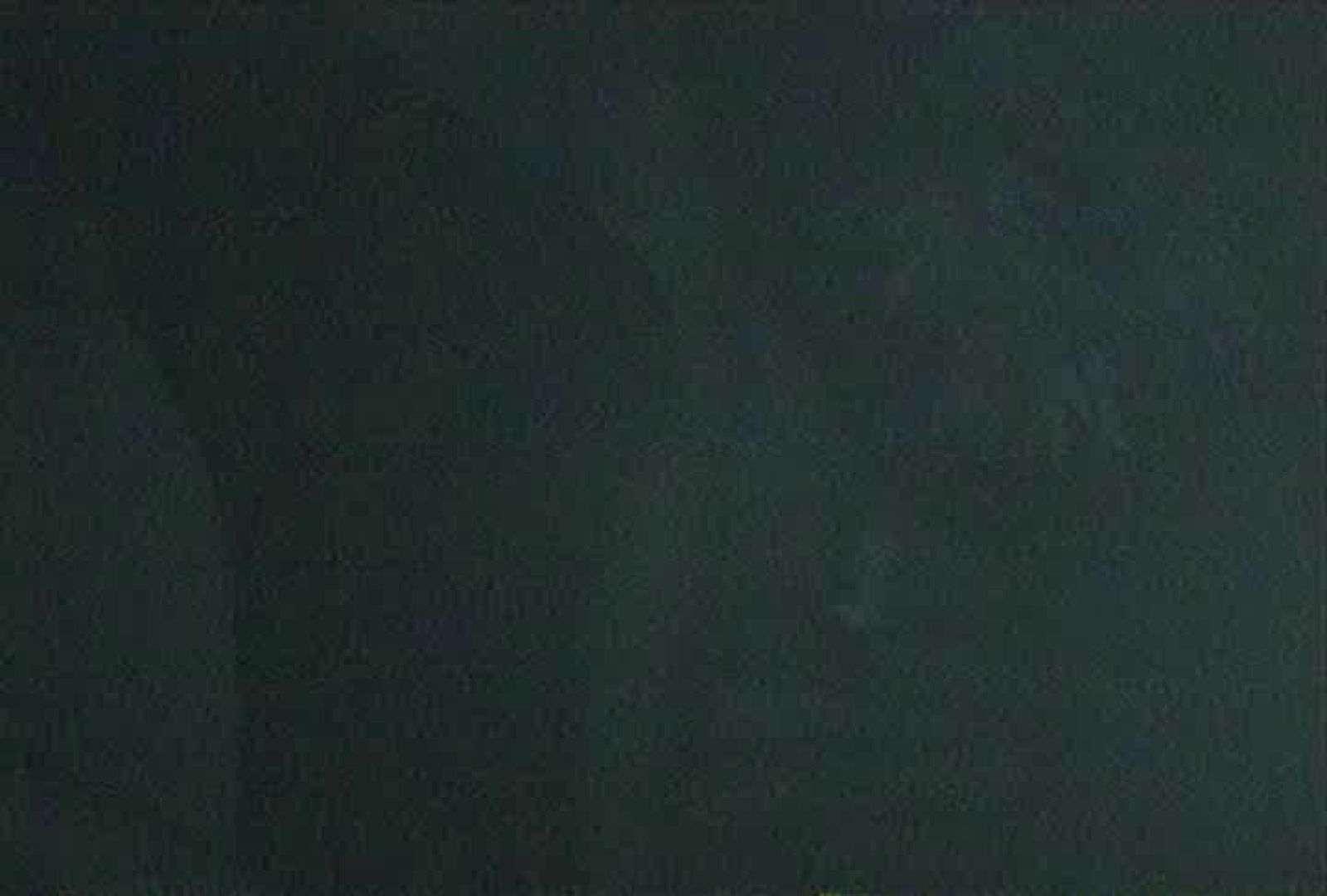 充血監督の深夜の運動会Vol.65 OLヌード天国  81PIX 12