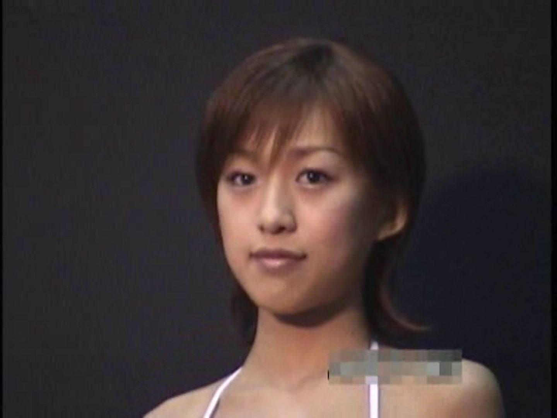ミスコン極秘潜入撮影Vol.2 美女ヌード天国   盗撮  86PIX 1