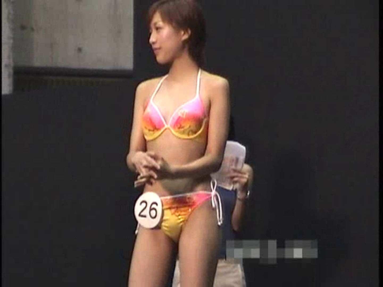 ミスコン極秘潜入撮影Vol.2 美女ヌード天国   盗撮  86PIX 66