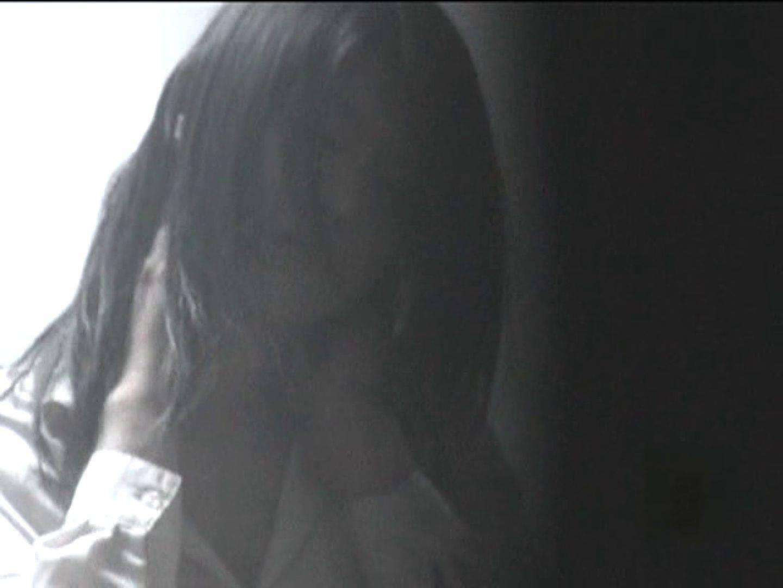 エロい声を聞いてオナっちゃった!Vol.4 美女ヌード天国 おまんこ動画流出 82PIX 78