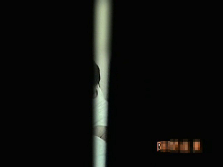 盗撮! スキマ小僧Vol.9 入浴 | オナニーDEエッチ  101PIX 86