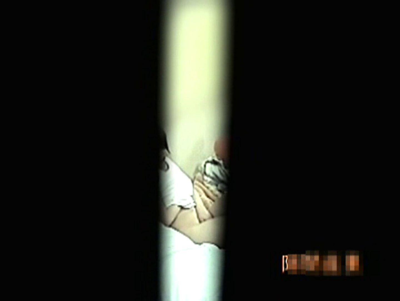 盗撮! スキマ小僧Vol.9 OLヌード天国 オマンコ無修正動画無料 101PIX 92