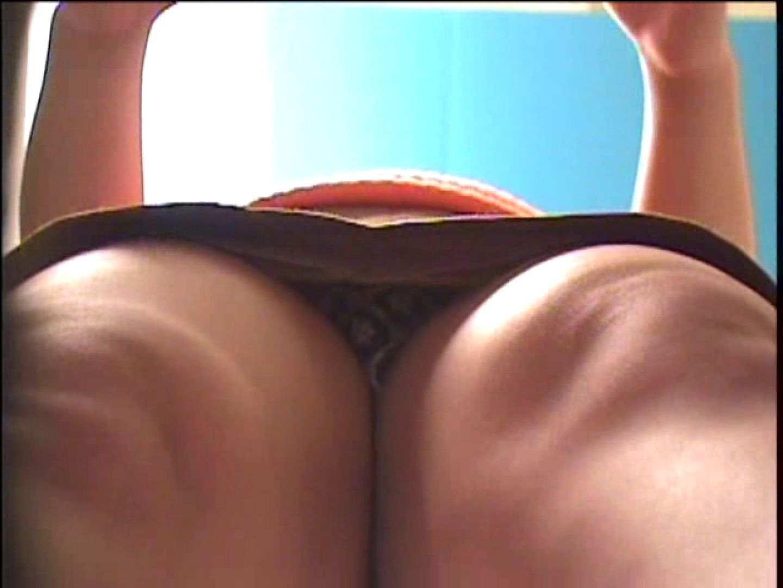 パンツ!パンツ!レヴォリューション!!Vol.2 OLヌード天国 オメコ無修正動画無料 78PIX 26