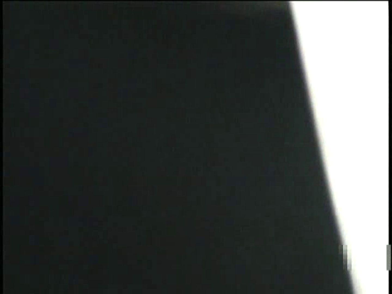 パンツ!パンツ!レヴォリューション!!Vol.3 OLヌード天国 | ギャル  66PIX 25