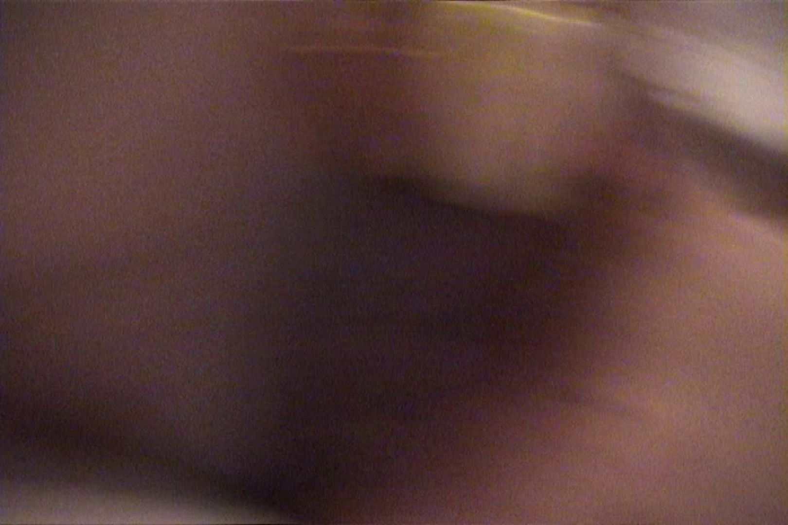 歯科衛生士バージンアラサー30歳まきVol.3 OLヌード天国  99PIX 12