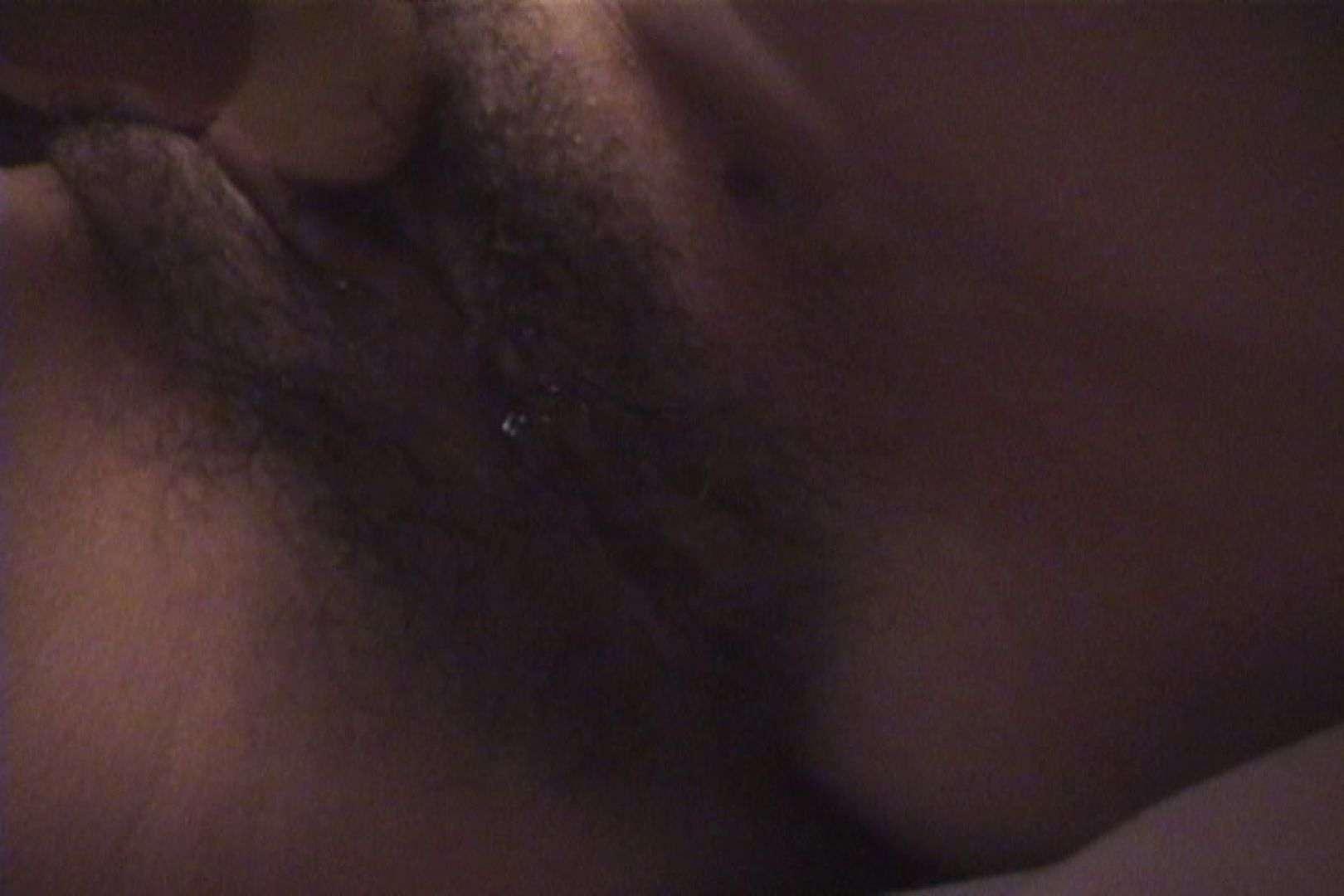歯科衛生士バージンアラサー30歳まきVol.3 OLヌード天国 | リベンジポルノ  99PIX 51