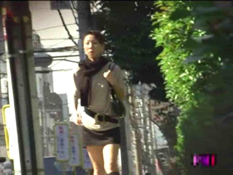 街行くギャルのパンツ事情!!Vol.1 チラ アダルト動画キャプチャ 62PIX 47