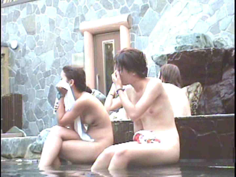 ギャル友みんなで入浴中!Vol.2 OLヌード天国  100PIX 32