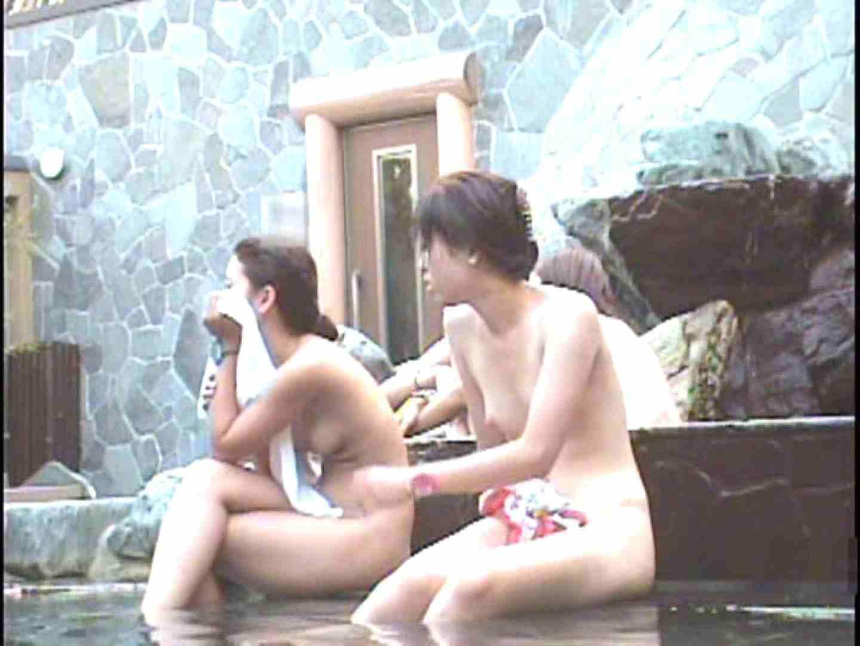 ギャル友みんなで入浴中!Vol.2 OLヌード天国   ギャル  100PIX 33