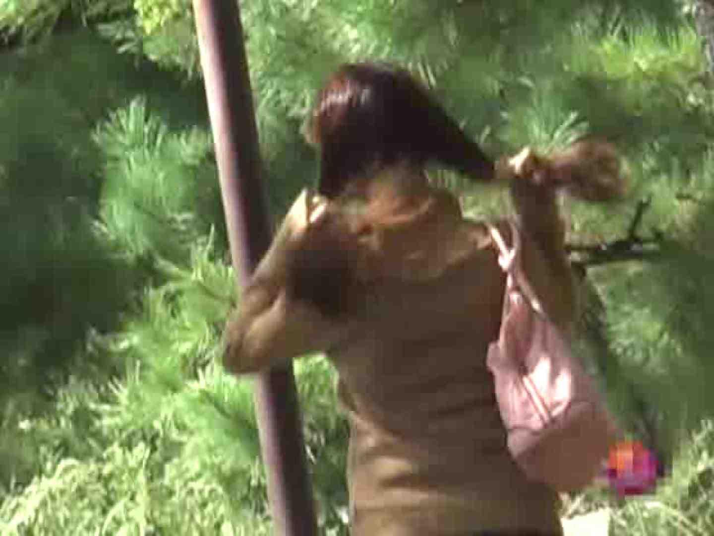街行くギャルのパンツ事情!!Vol.5 パンチラ 濡れ場動画紹介 79PIX 13