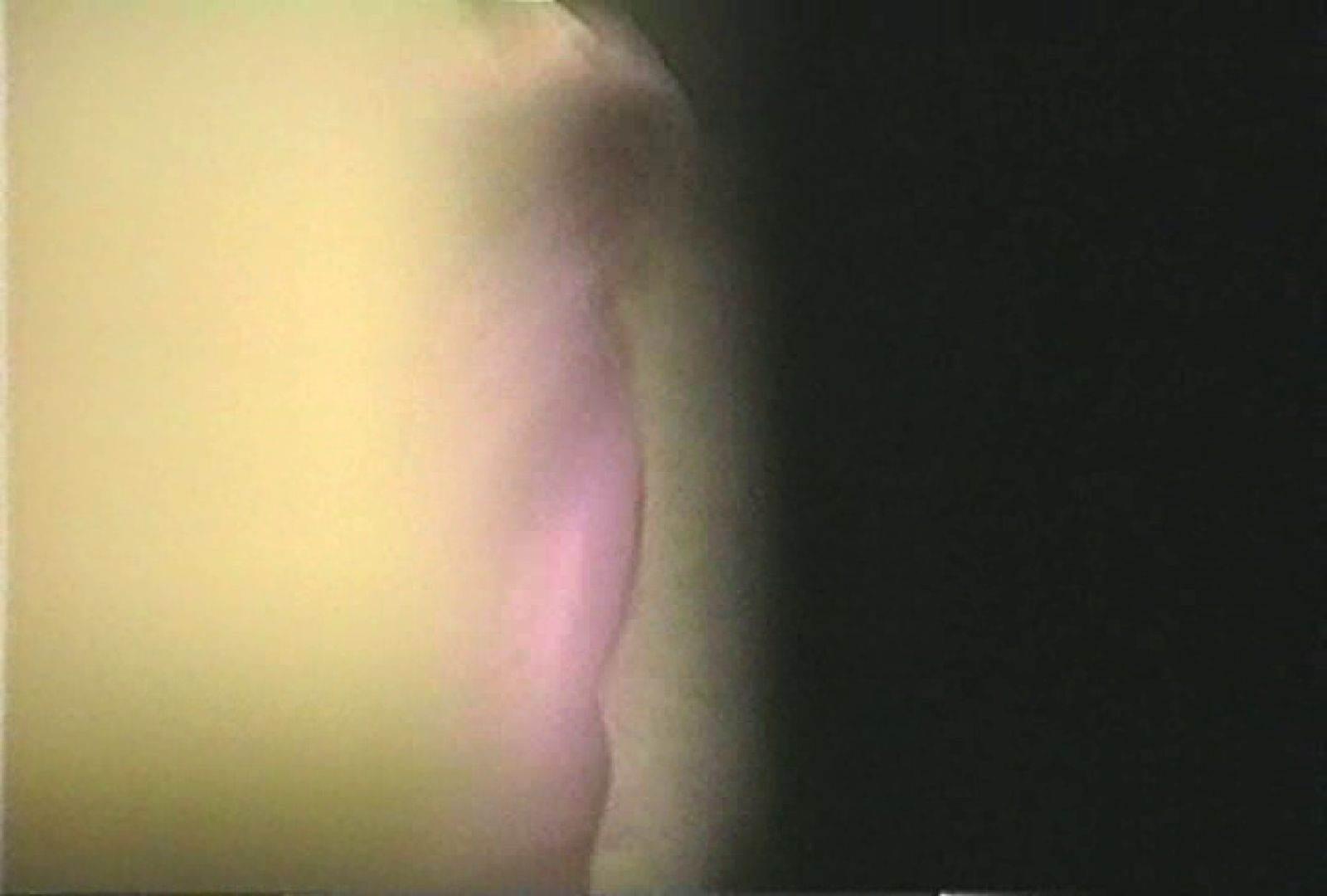 WAC 露天風呂Vol.2 露天風呂の女子  98PIX 12