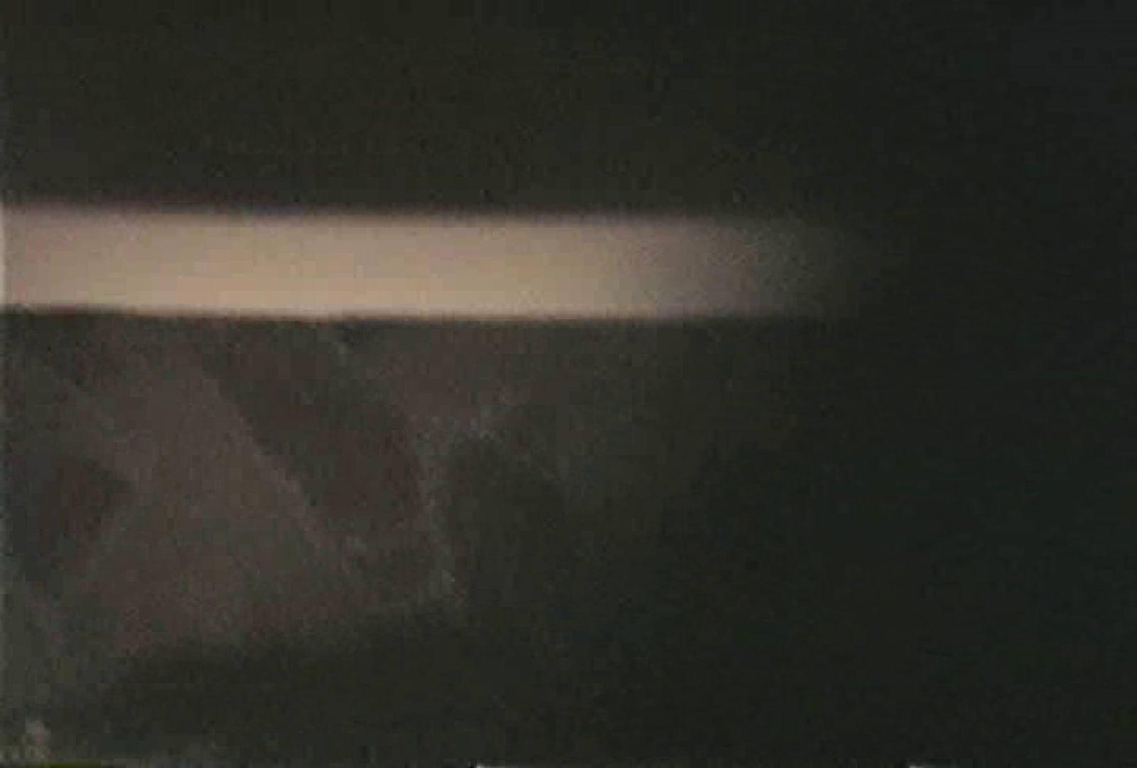 WAC 露天風呂Vol.2 脱衣所 セックス画像 98PIX 26