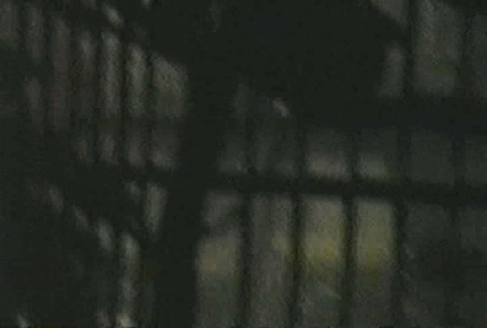 WAC 露天風呂Vol.2 脱衣所 セックス画像 98PIX 77