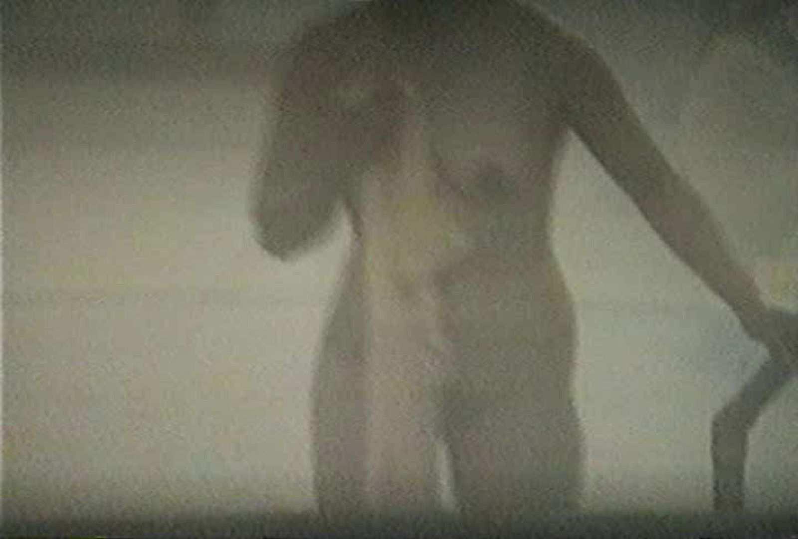 WAC 露天風呂Vol.2 露天風呂の女子   OLヌード天国  98PIX 91