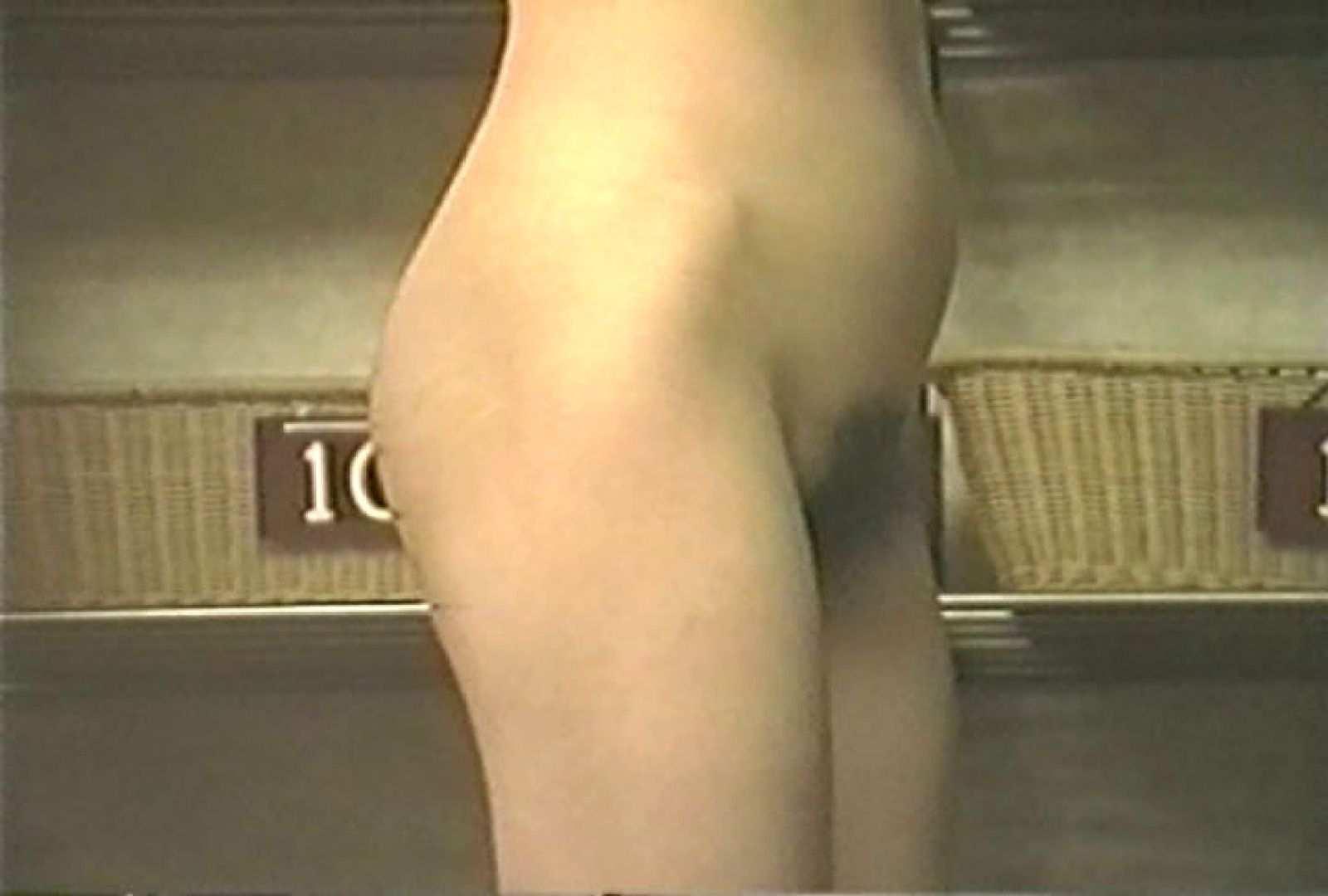 セックスアダルト動画|WAC 露天風呂Vol.6|ピープフォックス(盗撮狐)