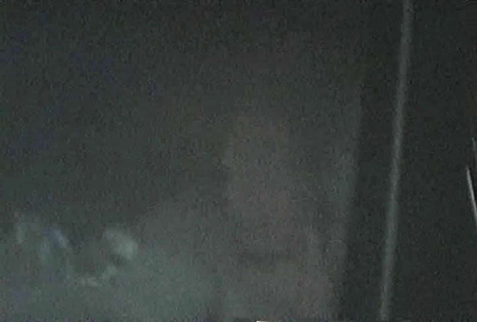 充血監督の深夜の運動会Vol.69 お姉さんのエッチ オメコ無修正動画無料 93PIX 66